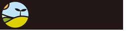 【福岡県糸島市】Camo Green Farm 加茂グリーンファーム _ 虎太郎スイカ・糸島きゅうり・糸島トマト